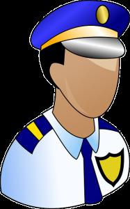 https://pixabay.com/en/policeman-cop-officer-police-head-303443/