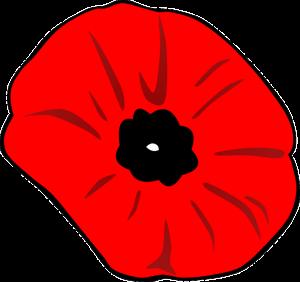 https://pixabay.com/en/poppy-orange-poppy-red-poppy-32120/