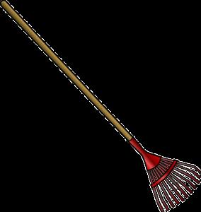 https://pixabay.com/en/rake-leaves-tool-garden-fall-24250/