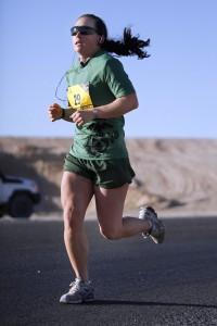 https://pixabay.com/en/runner-running-long-distance-579328/