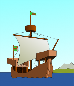 https://pixabay.com/en/ship-medieval-historic-nautical-409553/