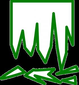 https://pixabay.com/en/shredded-paper-shred-shredder-27849/