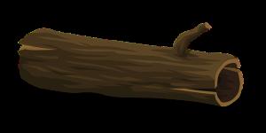 https://pixabay.com/en/tree-log-fallen-cartoon-nature-576846/