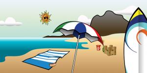 https://pixabay.com/en/vacation-recreation-beach-island-149960/