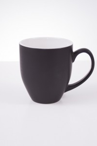 cup-661972_1280