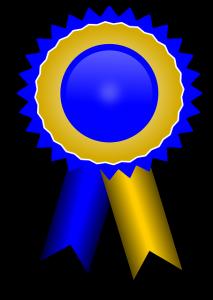 award-158854_640