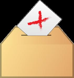 ballot-160569_640