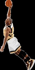 basketball-147657_640