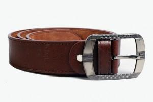 belt-139757_640