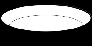 bowl-303875_640