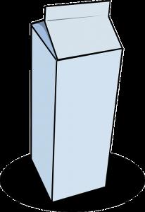 box-25203_640