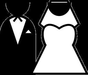 bride-312158_640