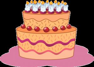 cake-35805_640