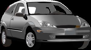 car-33556_640