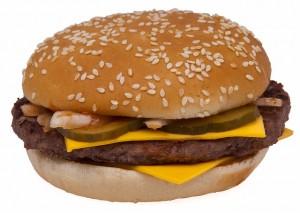 cheeseburger-525047_640