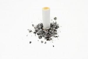 https://pixabay.com/en/cigarette-cigarette-butt-butt-smoke-484256/