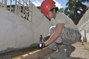 construction-659898_640