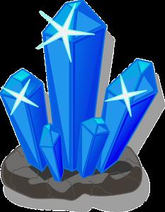 crystals-155644_640