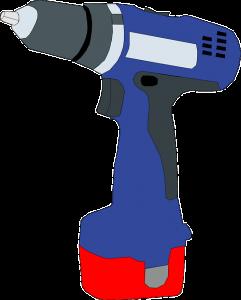 drill-309997_640
