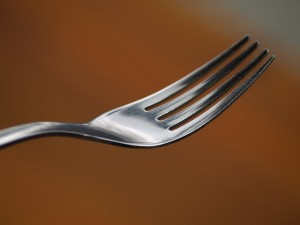 fork-334895_640