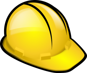 helmet-158268_640