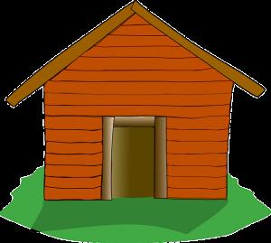 log-cabin-304921_640