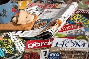 magazines-716801_640