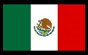 mexico-518651_640
