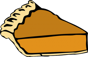 https://pixabay.com/en/pumpkin-pie-slice-piece-baked-309650/