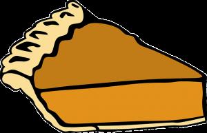 https://pixabay.com/en/pumpkin-pie-slice-piece-baked-309650/