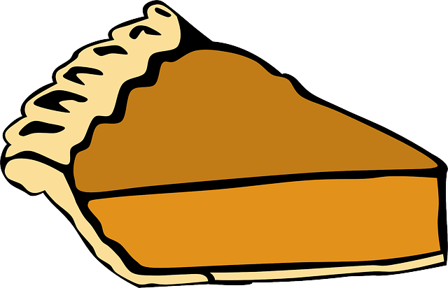 Image Result For Baked Goods Clipart