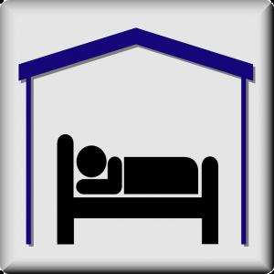 room-40308_640