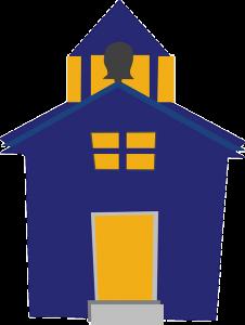 schoolhouse-49010_640