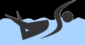 swimmer-309596_640