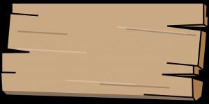 wood-601830_640