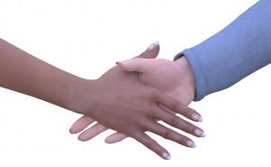 https://pixabay.com/en/hand-hands-shaking-hands-man-hand-861275/