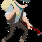 burglar-157142_1280