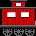 caboose-476382_640