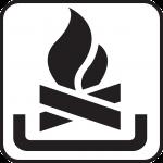 campfire-99057_640