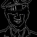police-294107_640