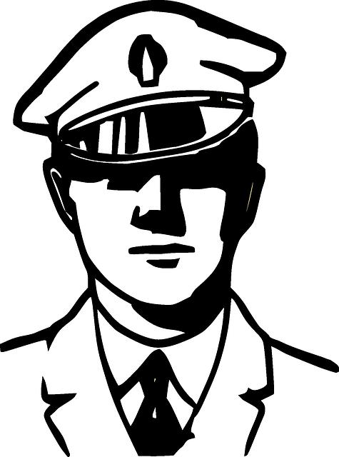 General Lee Horn