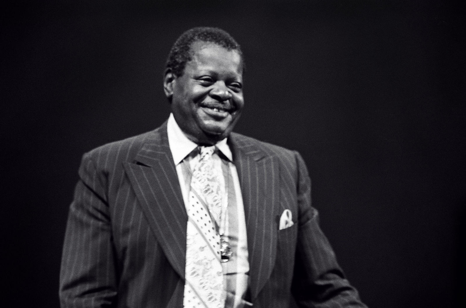 http://commons.wikimedia.org/wiki/File:Oscar_Peterson.jpg