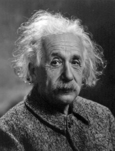 http://pixabay.com/en/albert-einstein-man-physicist-401484/