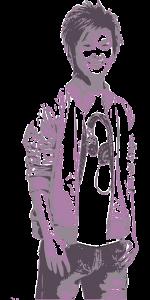 http://pixabay.com/en/boy-person-people-woman-girl-117144/