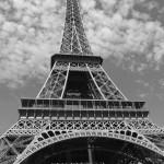 eiffel-tower-274200_1280