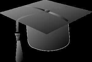 http://pixabay.com/en/hat-university-american-british-306779/