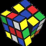 http://pixabay.com/en/rubik-s-cube-cube-puzzle-colors-157058/