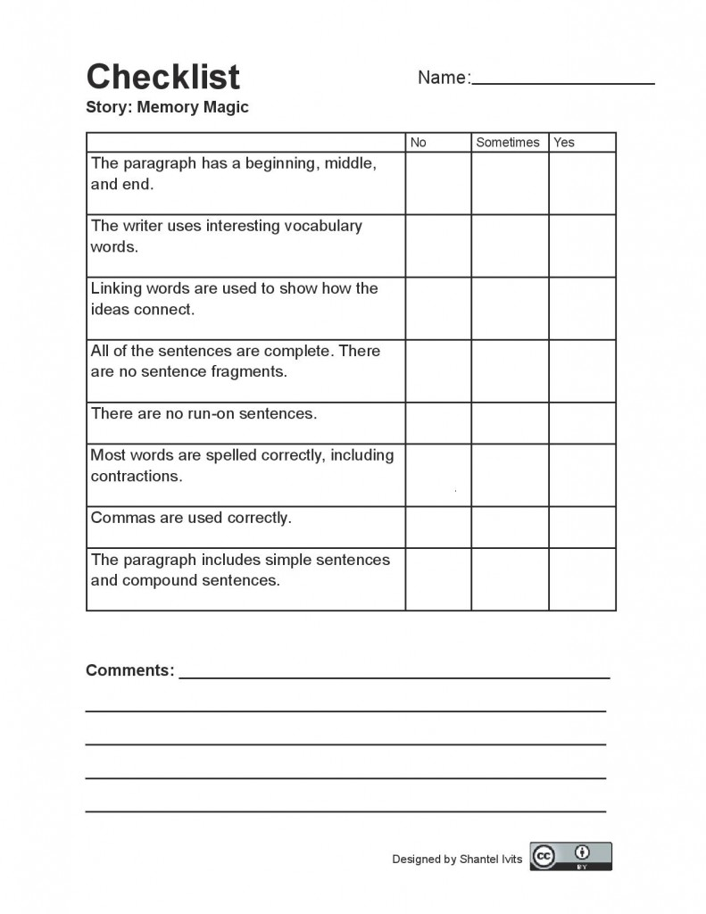 Memory-Magic-Checklist-page-001
