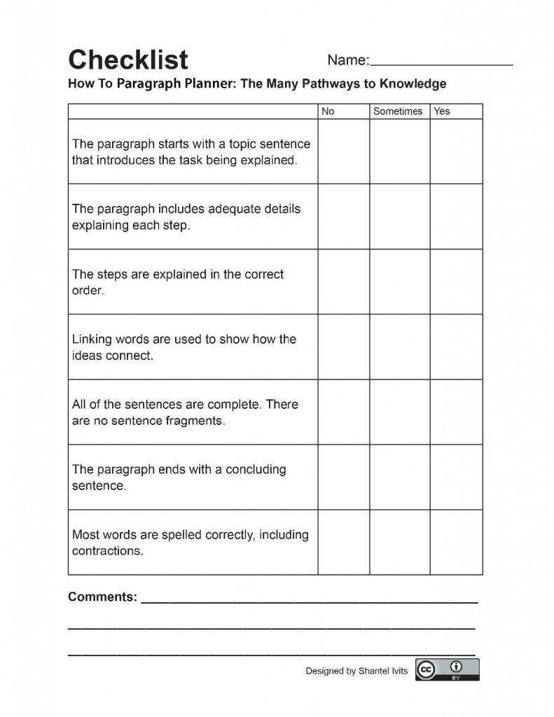 The-Many-Pathways-to-Knowledge-Checklist-page-002