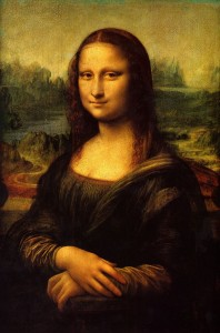 https://upload.wikimedia.org/wikipedia/commons/thumb/6/6a/Mona_Lisa.jpg/677px-Mona_Lisa.jpg
